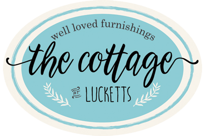 Lucketts Cottage